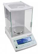 Analytical Balance LAB-107