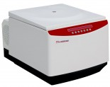 Benchtop Low Speed Refrigerated Centrifuge LBLCR-102