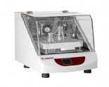 Benchtop Shaking Incubator Cooled LBSIOC-101