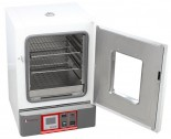 Natural Convection Oven LNCO-304