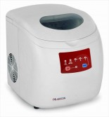Portable Ice Maker LPIM-102