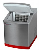 Portable Ice Maker LPIM-201