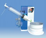 Rotary Evaporator LRE-702A