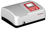 Scanning UV Visible Spectrophotometer LSS-102