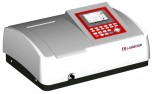 Scanning UV Visible Spectrophotometer LSS-104