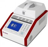 Thermal Cycler Gradient LTCG-384-101