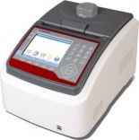 Thermal Cycler Gradient LTCG-384-104