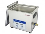 Ultrasonic Cleaner LUC-105