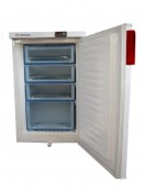 -40°C Upright Freezer LUF-40-101
