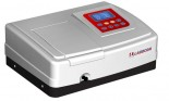 Single Beam UV Visible Spectrophotometer LUVS-301